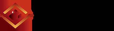 株式会社タケシン